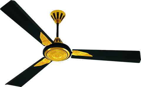 https://www.bestelectronicsltd.com/conion-ceiling-fan-minar-56-3-oxide-black